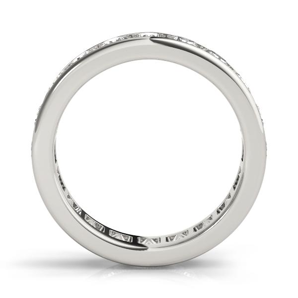 14k-white-gold-channel-set-diamond-wedding-ring-ME111--01S11