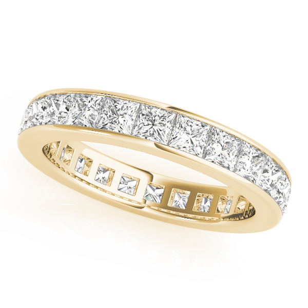 18k-yellow-gold-channel-set-diamond-wedding-ring-ME113-1-5MMS11