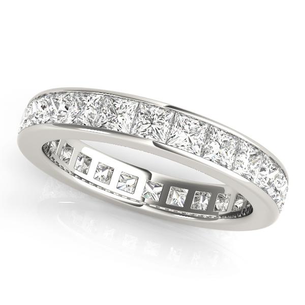 18k-white-gold-channel-set-diamond-wedding-ring-ME113-1-5MMS11