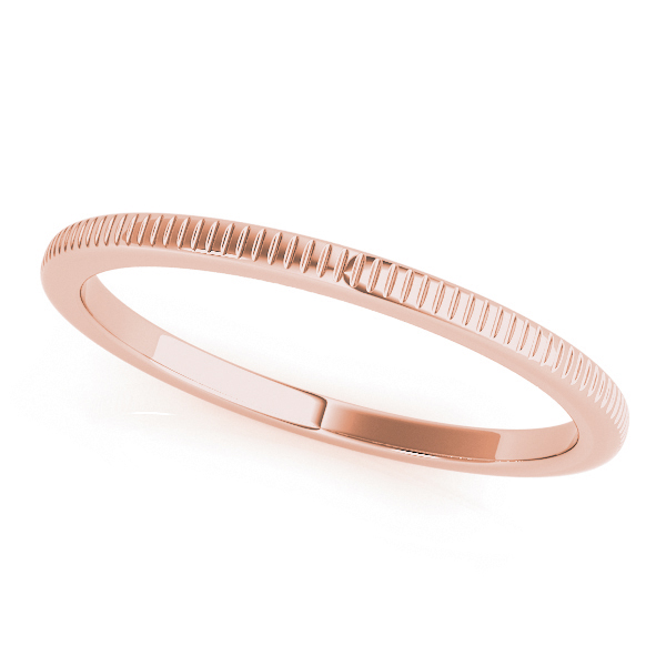 14k-rose-gold-stackable-wedding-ring-S1DR120-P