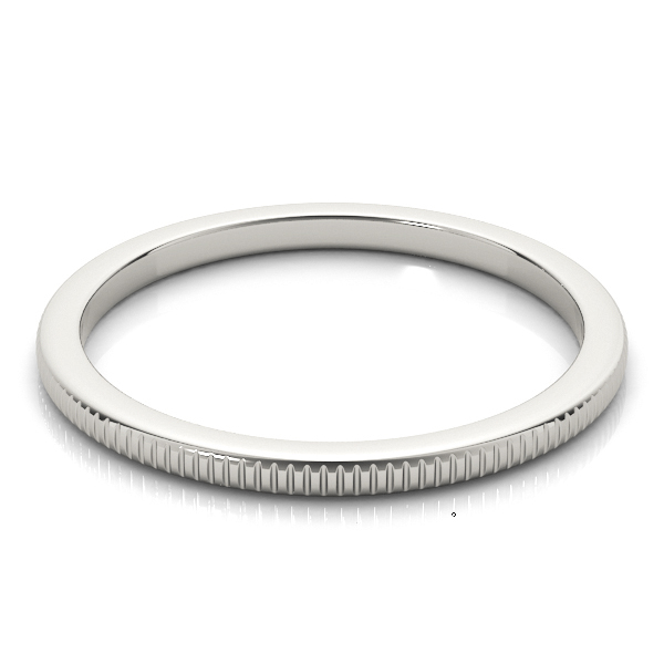 14k-white-gold-stackable-wedding-ring-S1DR120-P