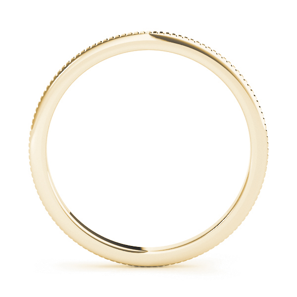 14k-yellow-gold-stackable-wedding-ring-S1DR120-P