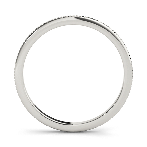 18k-white-gold-stackable-wedding-ring-S1DR120-P