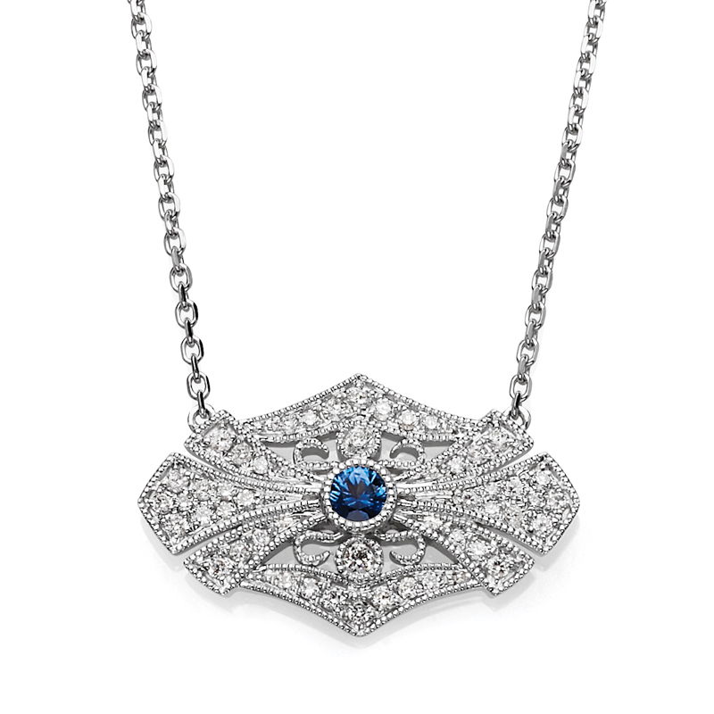 14k-white-gold-fashion-diamond-necklace-S1NK169SA