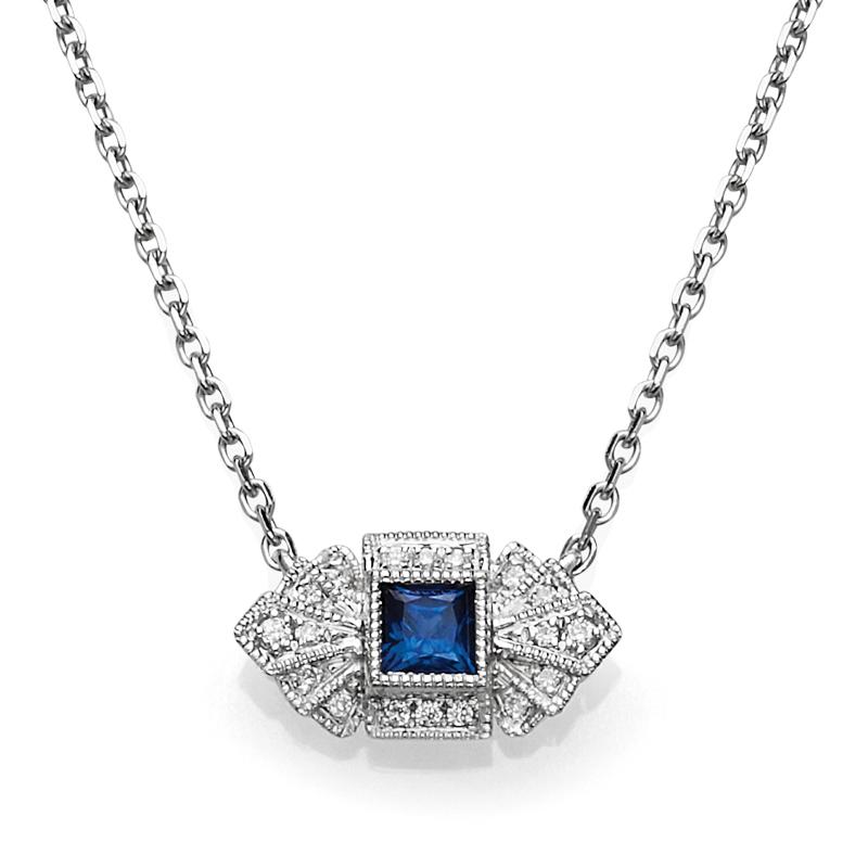 18k-white-gold-fashion-diamond-necklace-S1NK171SA