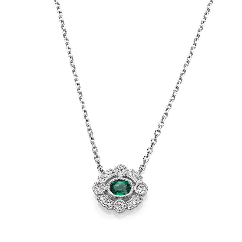 18k-white-gold-fashion-diamond-necklace-S1NK172EM
