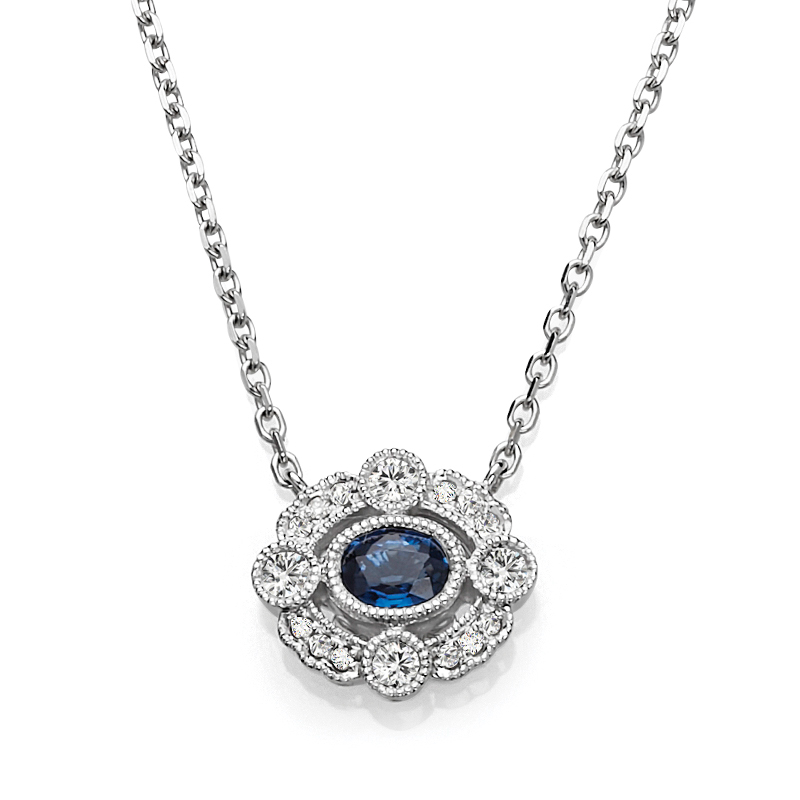 14k-white-gold-fashion-diamond-necklace-S1NK172SA