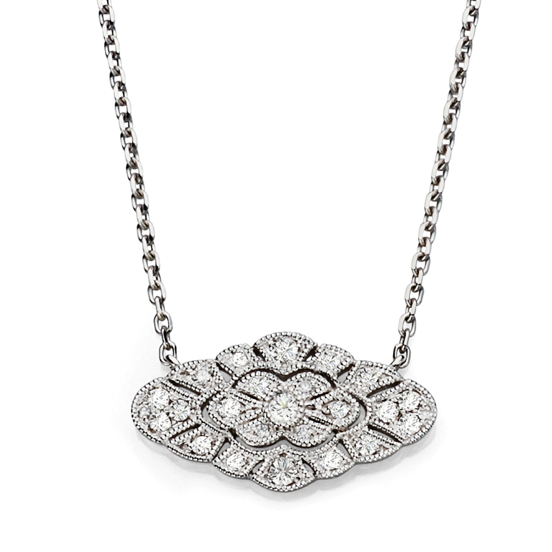 14k-white-gold-fashion-diamond-necklace-S1NK173