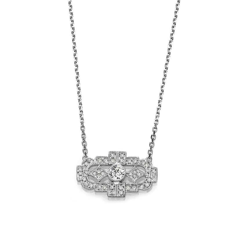 18k-white-gold-fashion-diamond-necklace-S1NK174