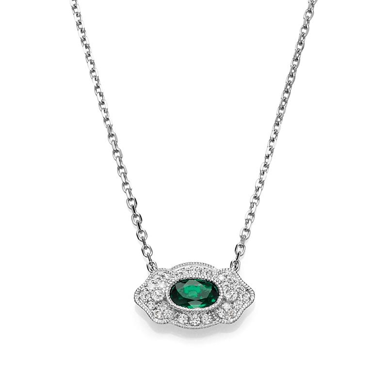 14k-white-gold-fashion-diamond-necklace-S1NK176-EM