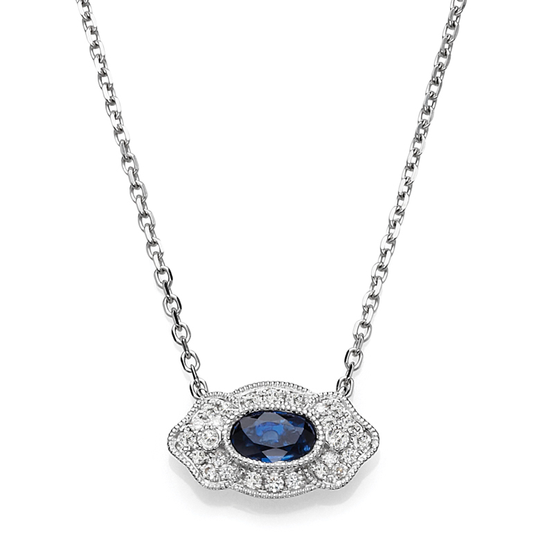 14k-white-gold-fashion-diamond-necklace-S1NK176SA