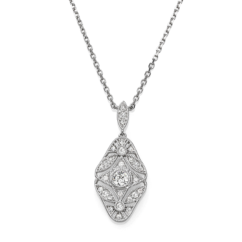 18k-white-gold-fashion-diamond-necklace-S1NK178
