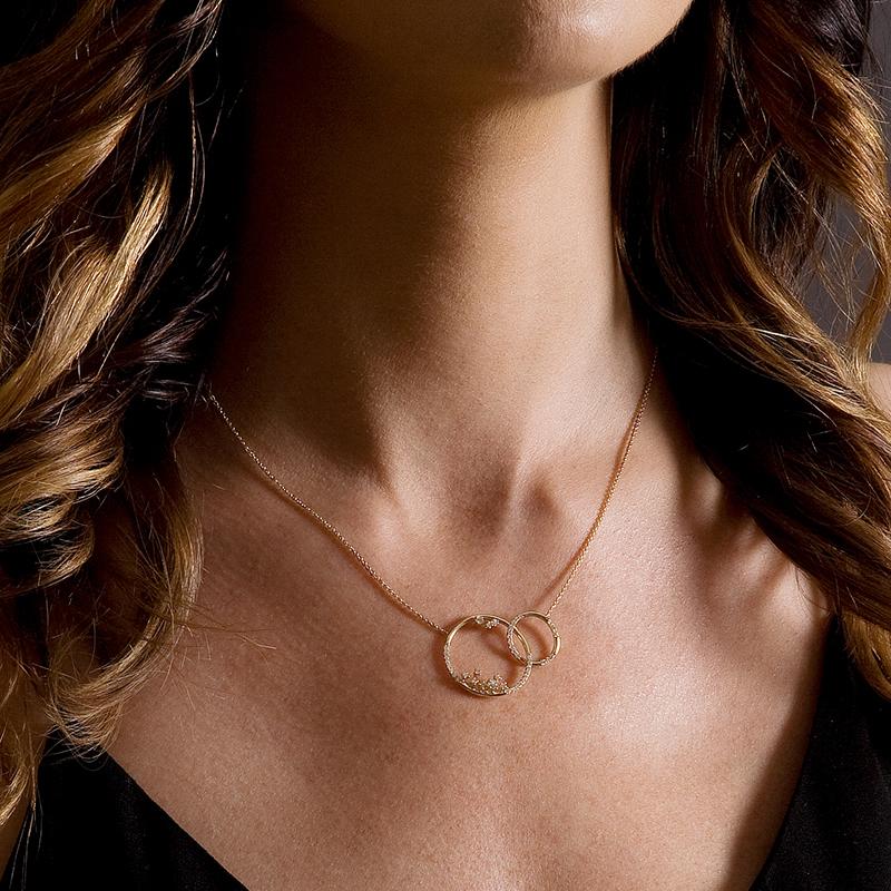 14k-yellow-gold-fashion-diamond-necklace-S1NK205