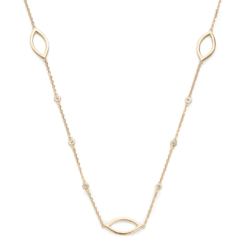 14k-rose-gold-diamonds-on-the-chain-diamond-necklace-S1NK212