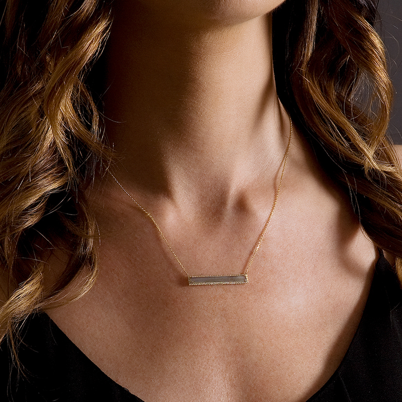 14k-yellow-gold-bar-diamond-necklace-S1NK220