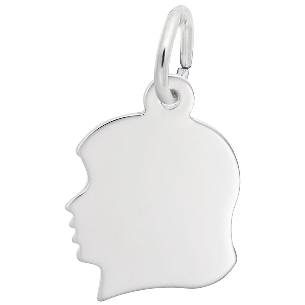 girls-head-10249801000