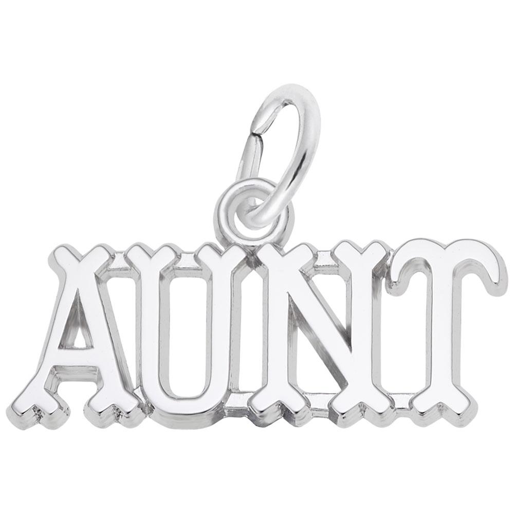 aunt-10327501000