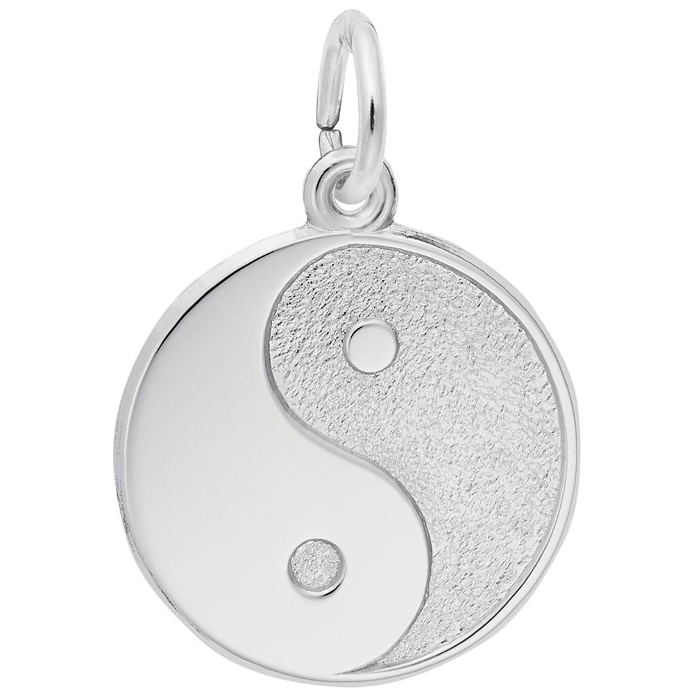 yin-yang-10643001000