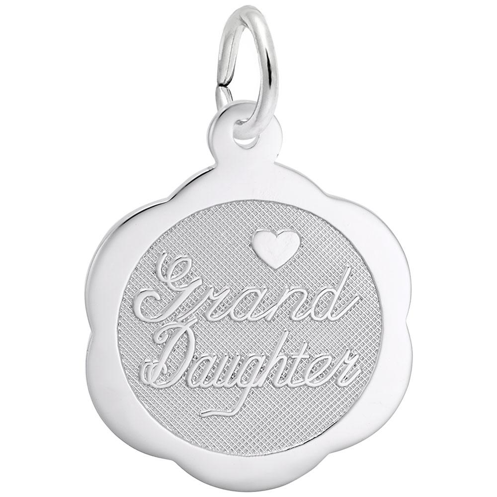 granddaughter-10649901000