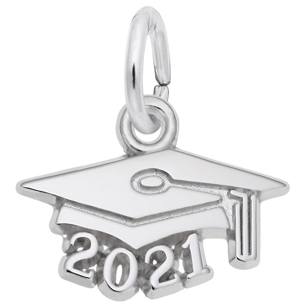 grad-cap-2021-10675101000