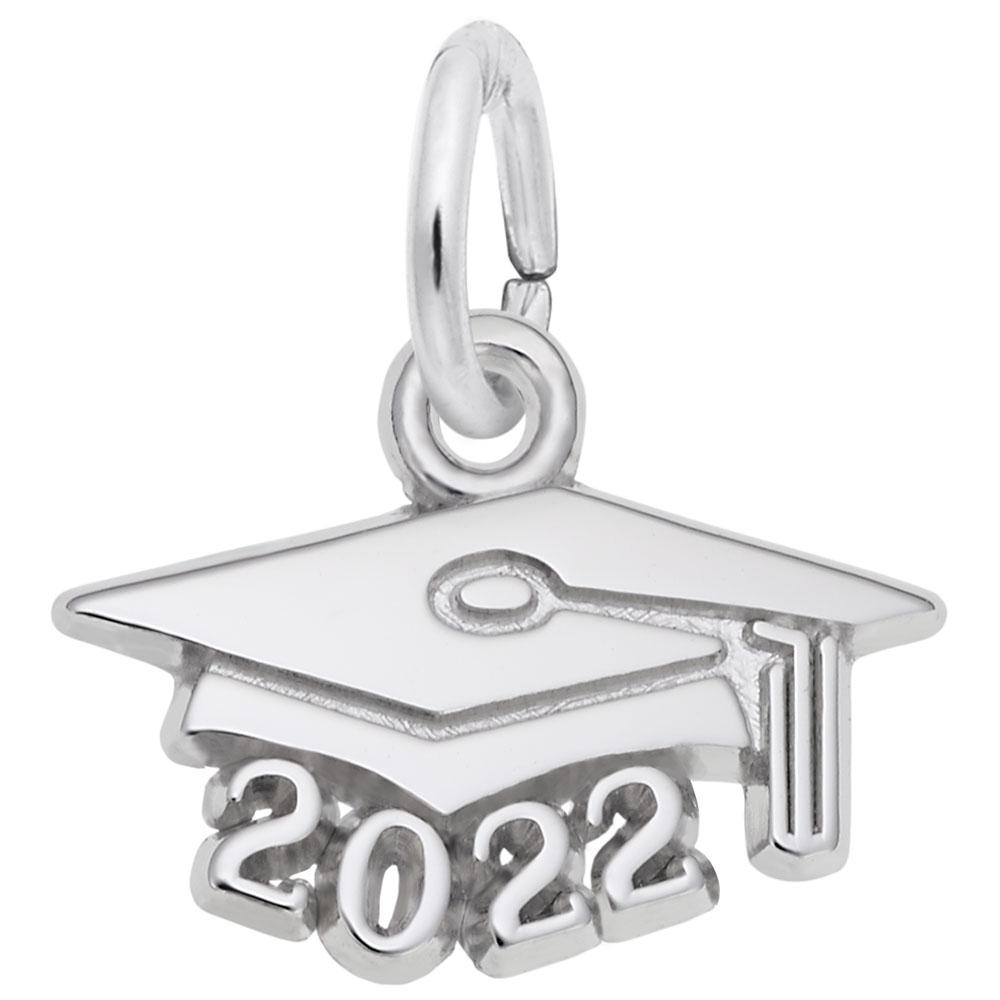 grad-cap-2022-10675201000