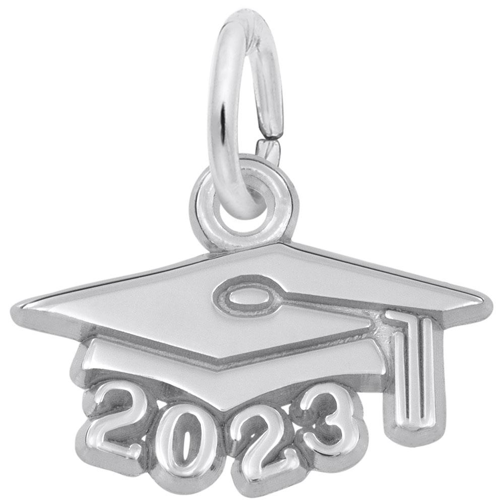 grad-cap-2023-10675301000