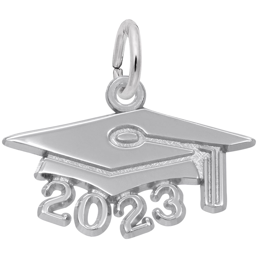 grad-cap-2023-large-10692301000