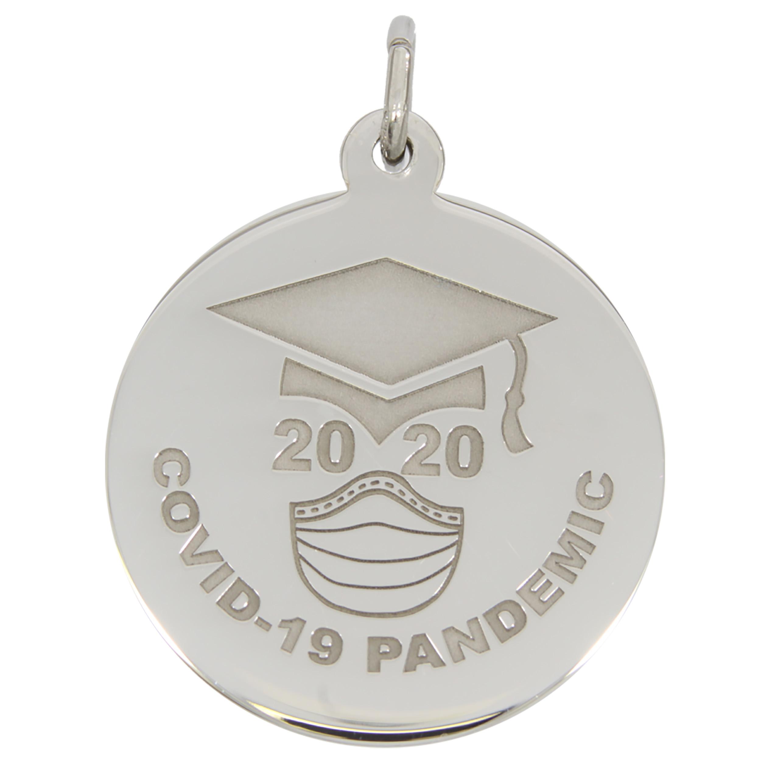 covid-19---graduation-2020-10754701000