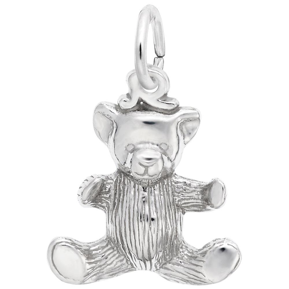 teddy-bear-10822801000