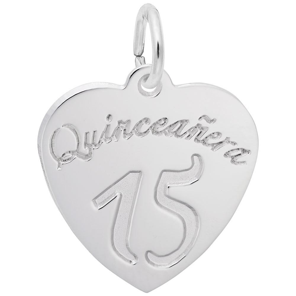 quinceanera-10837701000