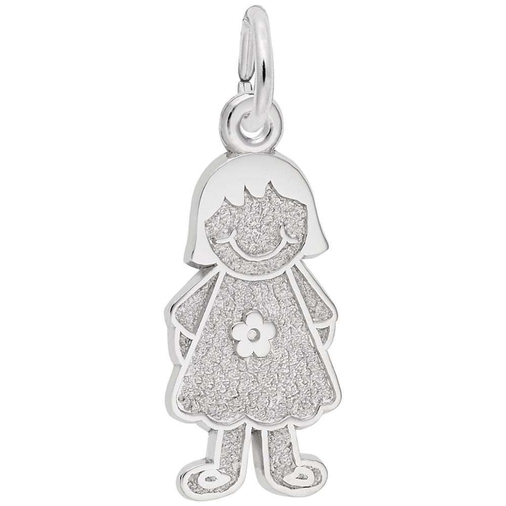girl-wdress--flower-10842401000