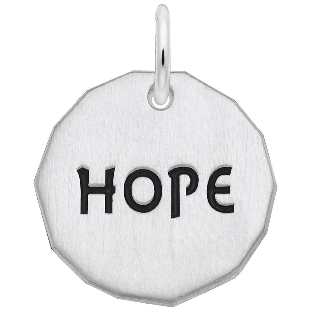 hope-charm-tag-10843401000