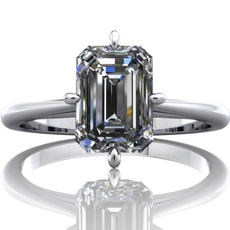 kindred---emerald-or-radiant-cut-graceemc-1