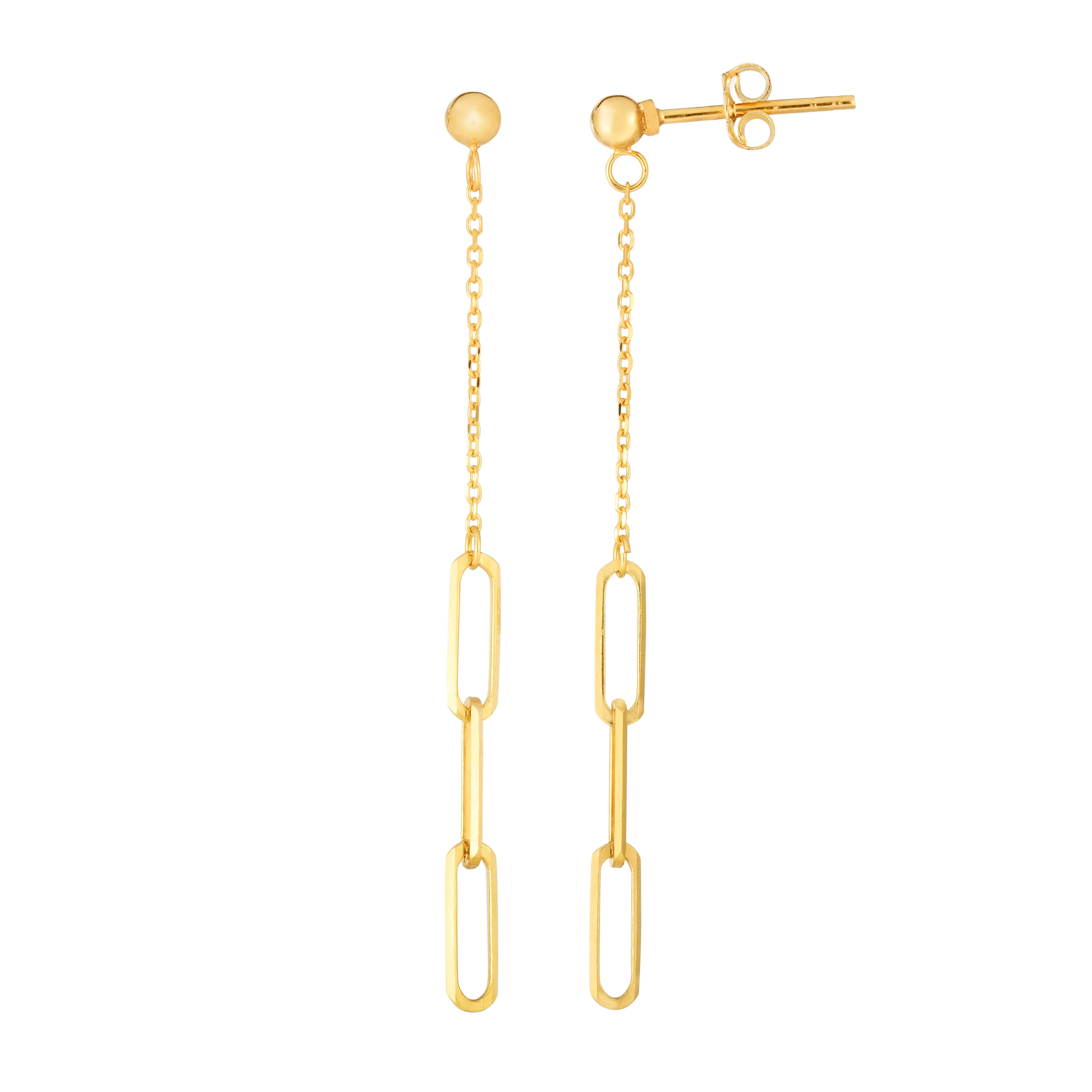 14k-gold-dangle-paperclip-earrings-er11486_ring