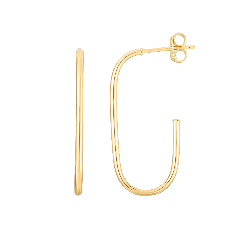 14k-gold-polished-paperclip-inspired-j-hoop-er12011_ring