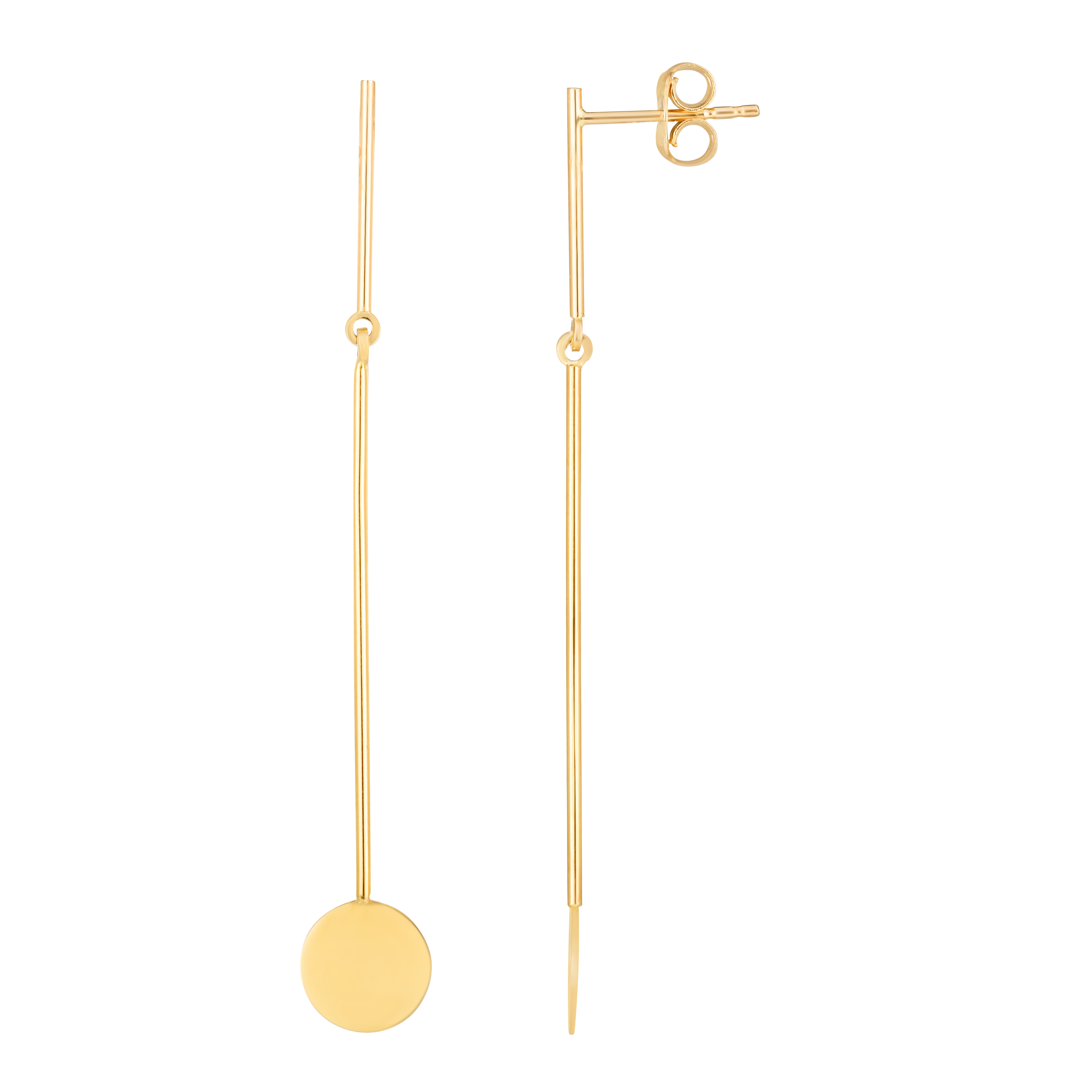 14k-gold-round-drop-earrings-er12018_ring