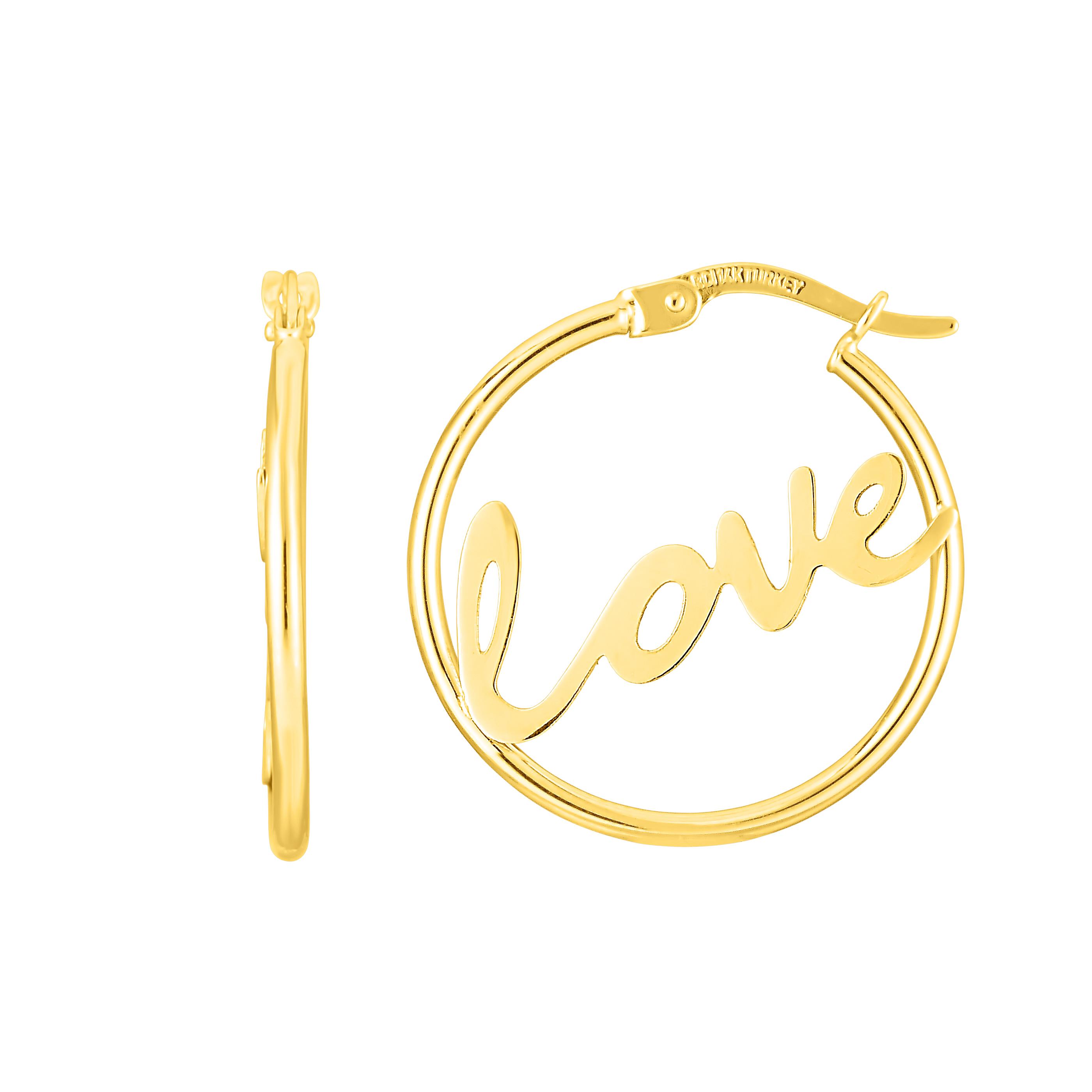 14k-gold-love-hoop-er12022_ring