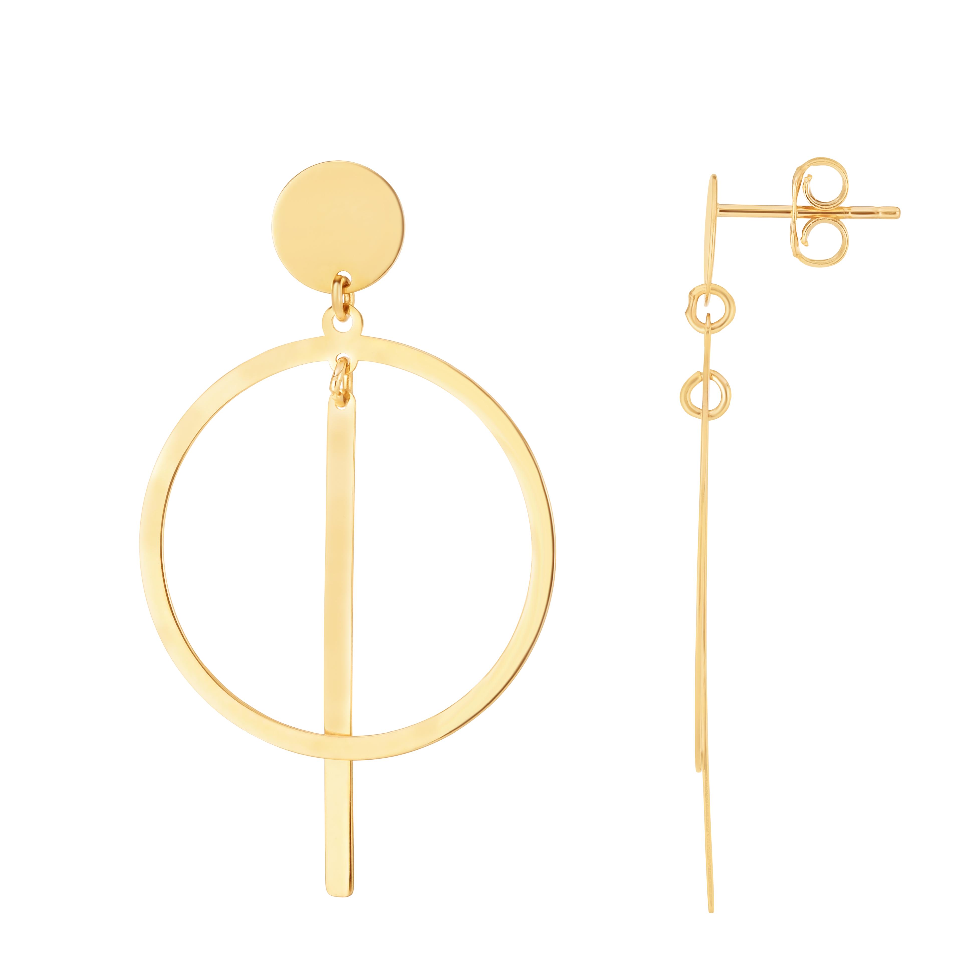 14k-gold-geometric-drop-earrings-er12029_ring