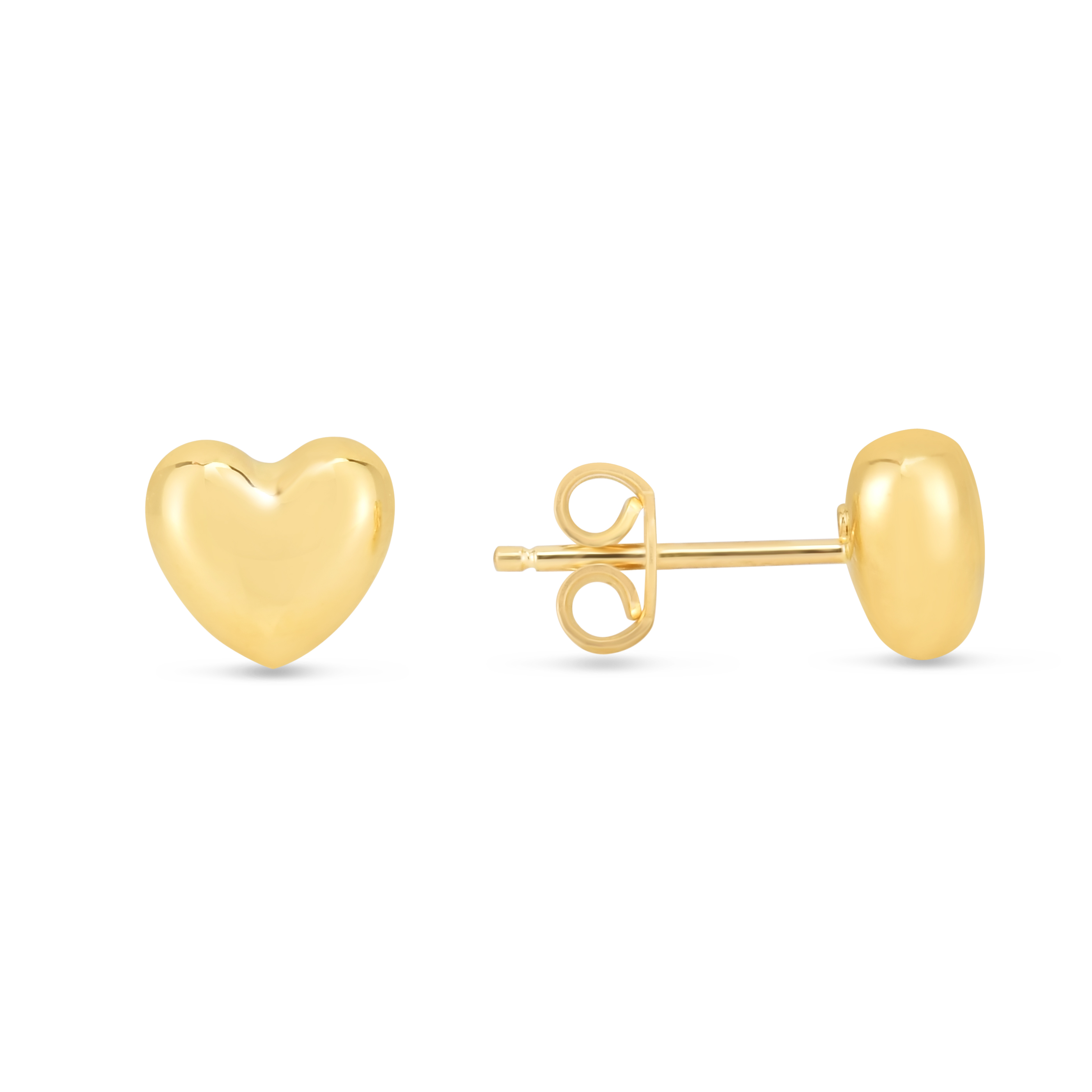 14k-gold-small-polished-heart-post-earring-er4084_ring