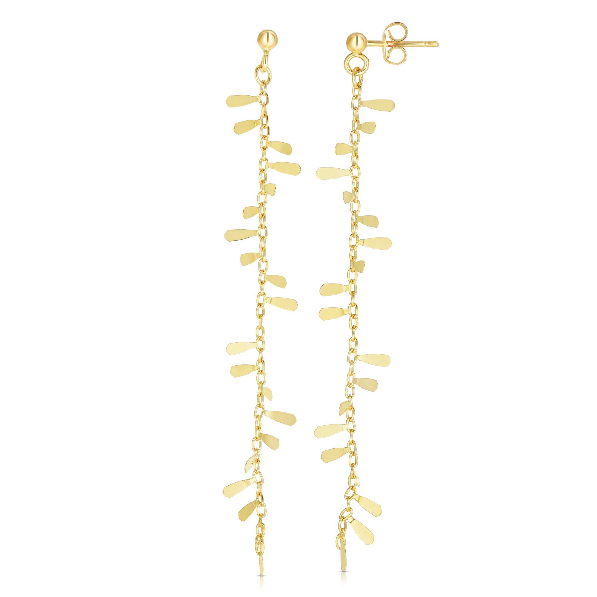 14k-gold-flora-drop-earring-er8498_ring