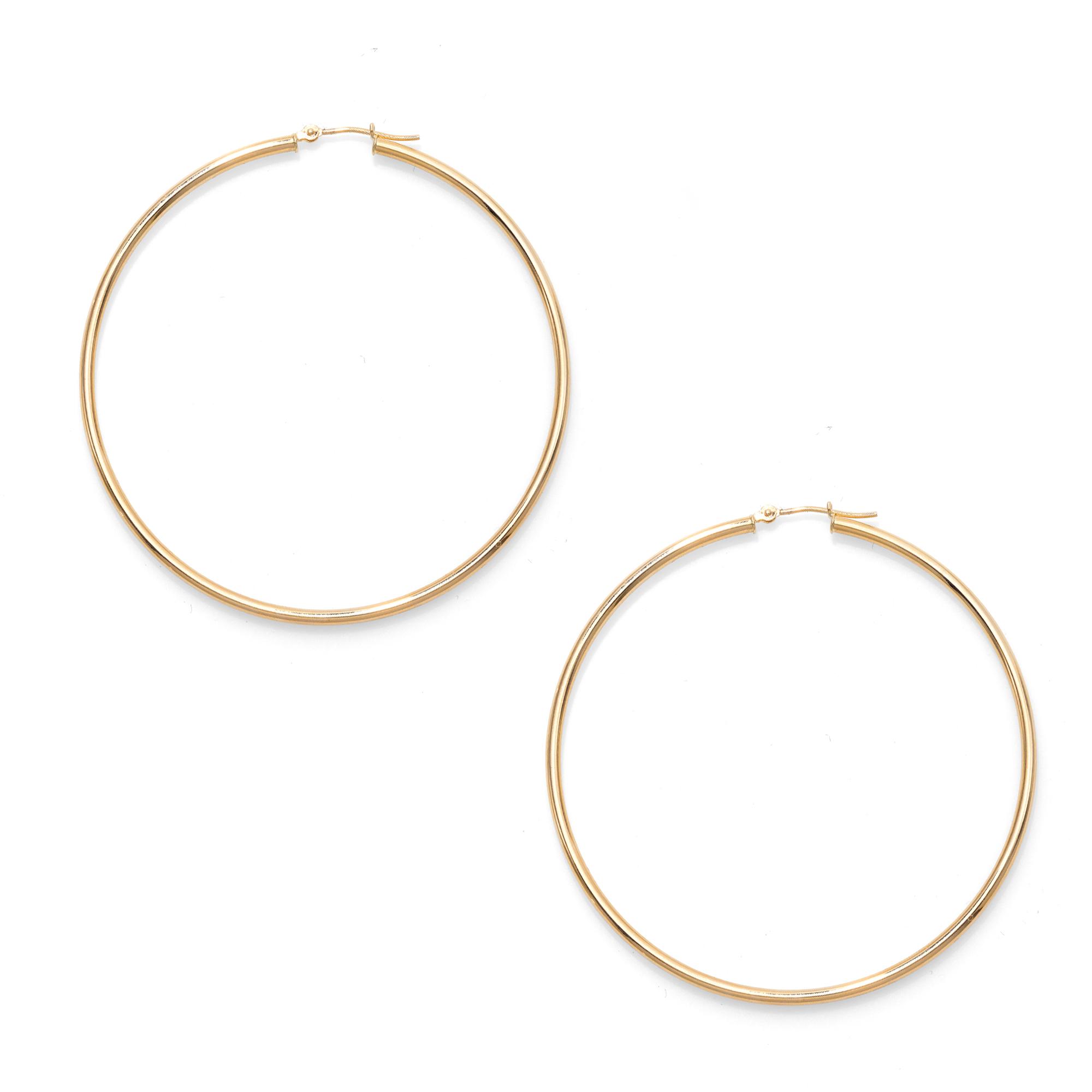 14k-gold-2x60mm-polished-hoop-earring-er8710_ring