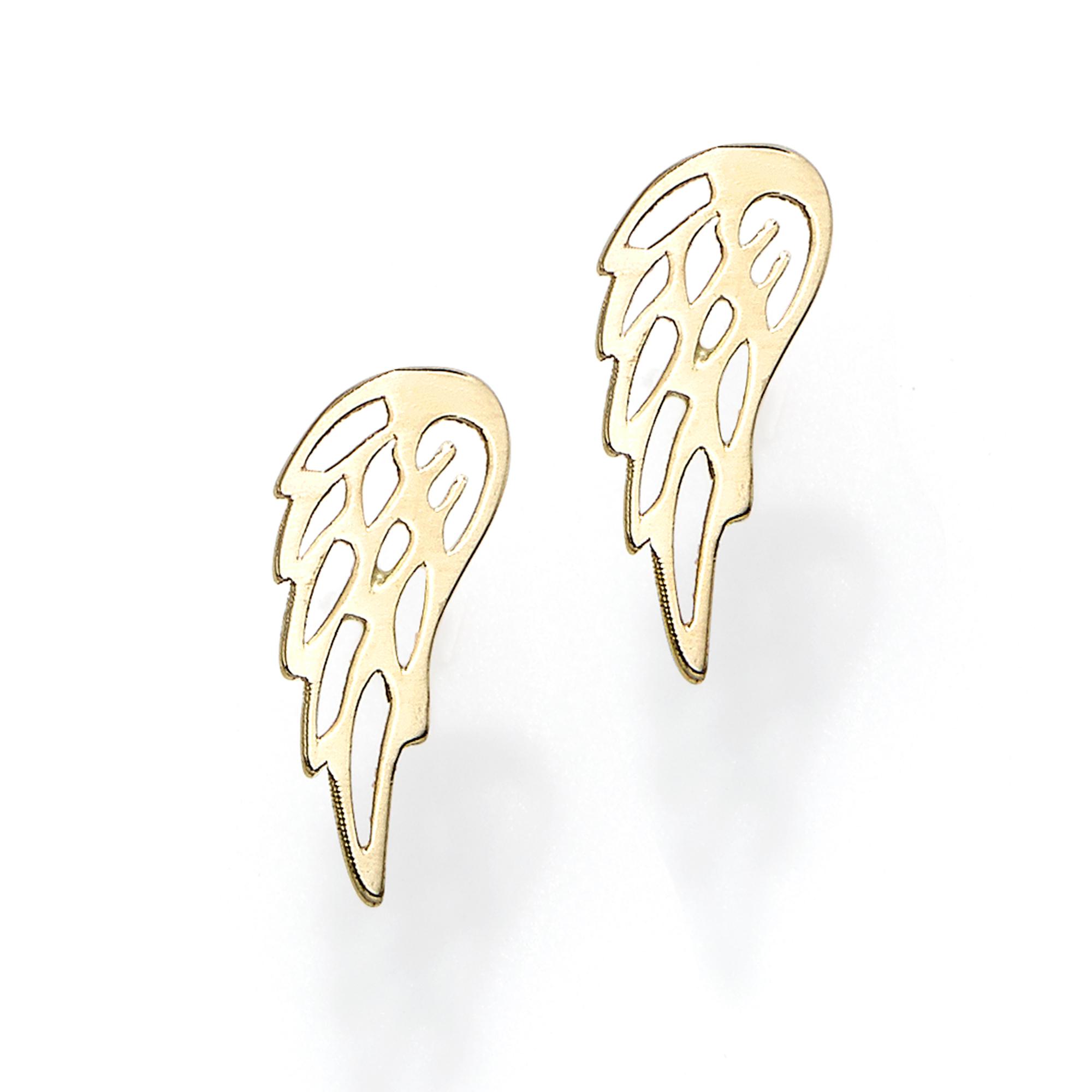 14k-gold-angel-wing-stud-earring-er8799_ring