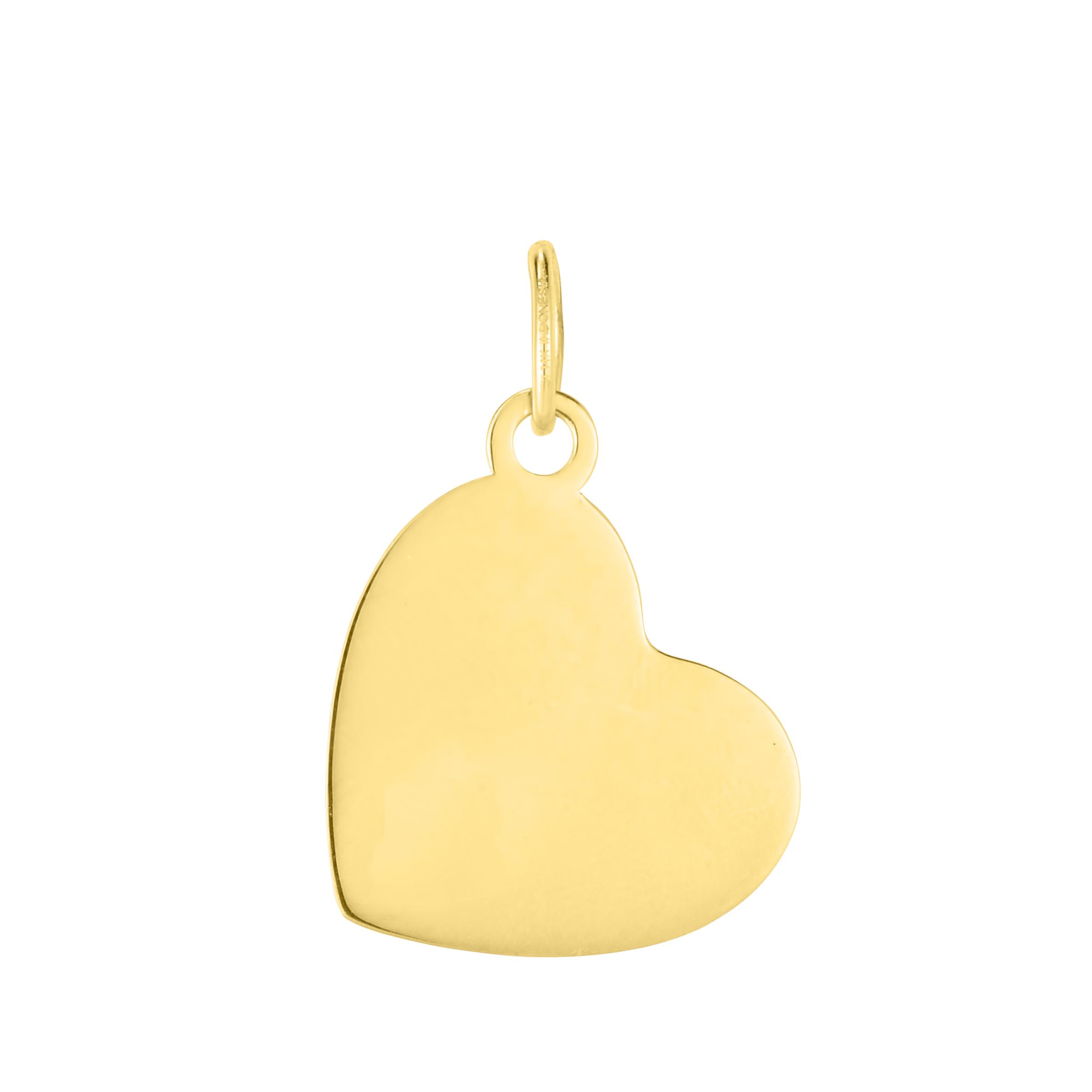 14k-gold-heart-pendant-pd9966_ring