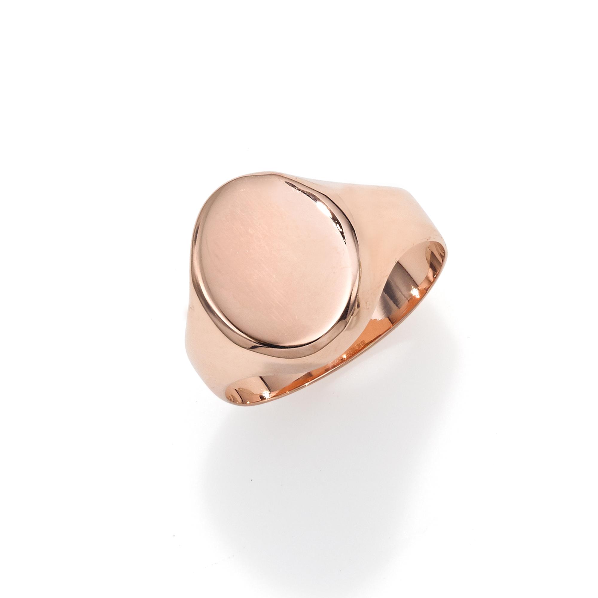 14k-gold-polished-oval-signet-ring-pr7068-07_ring