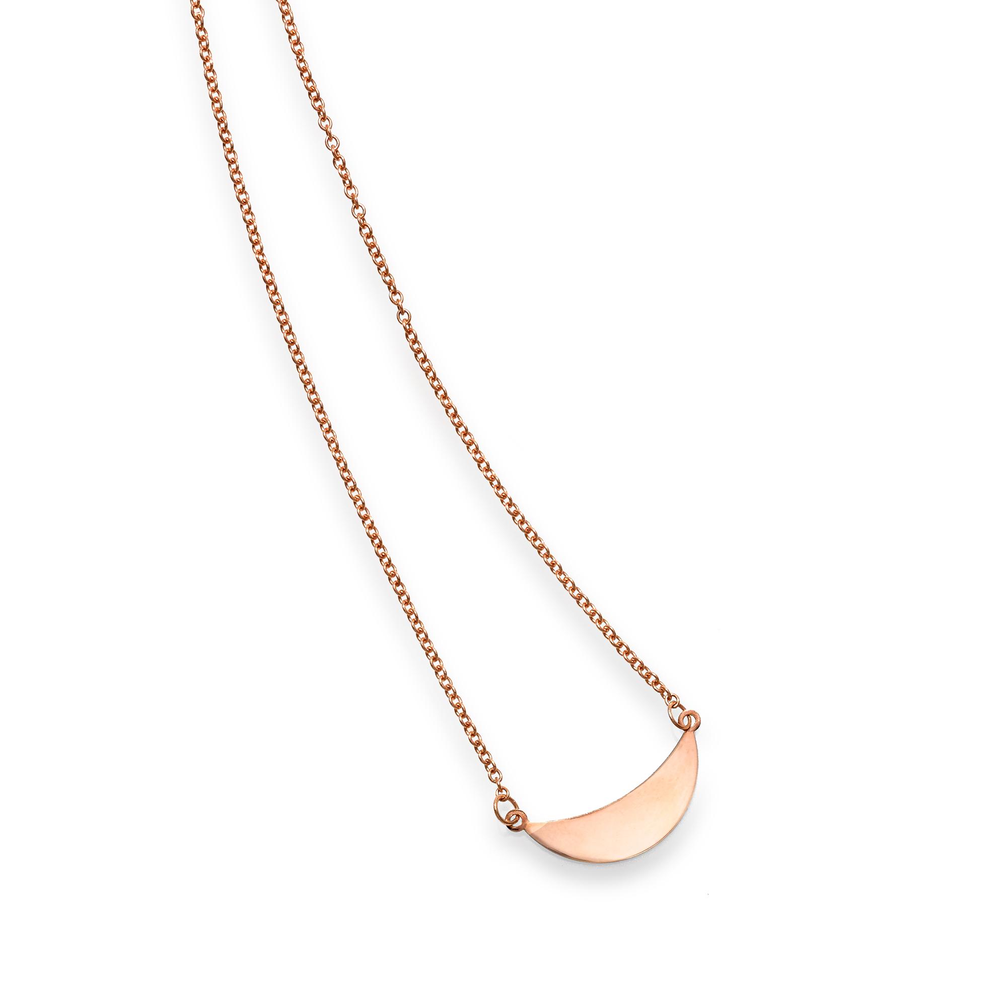 14k-gold-polished-crescent-necklace-prc6727-18_ring