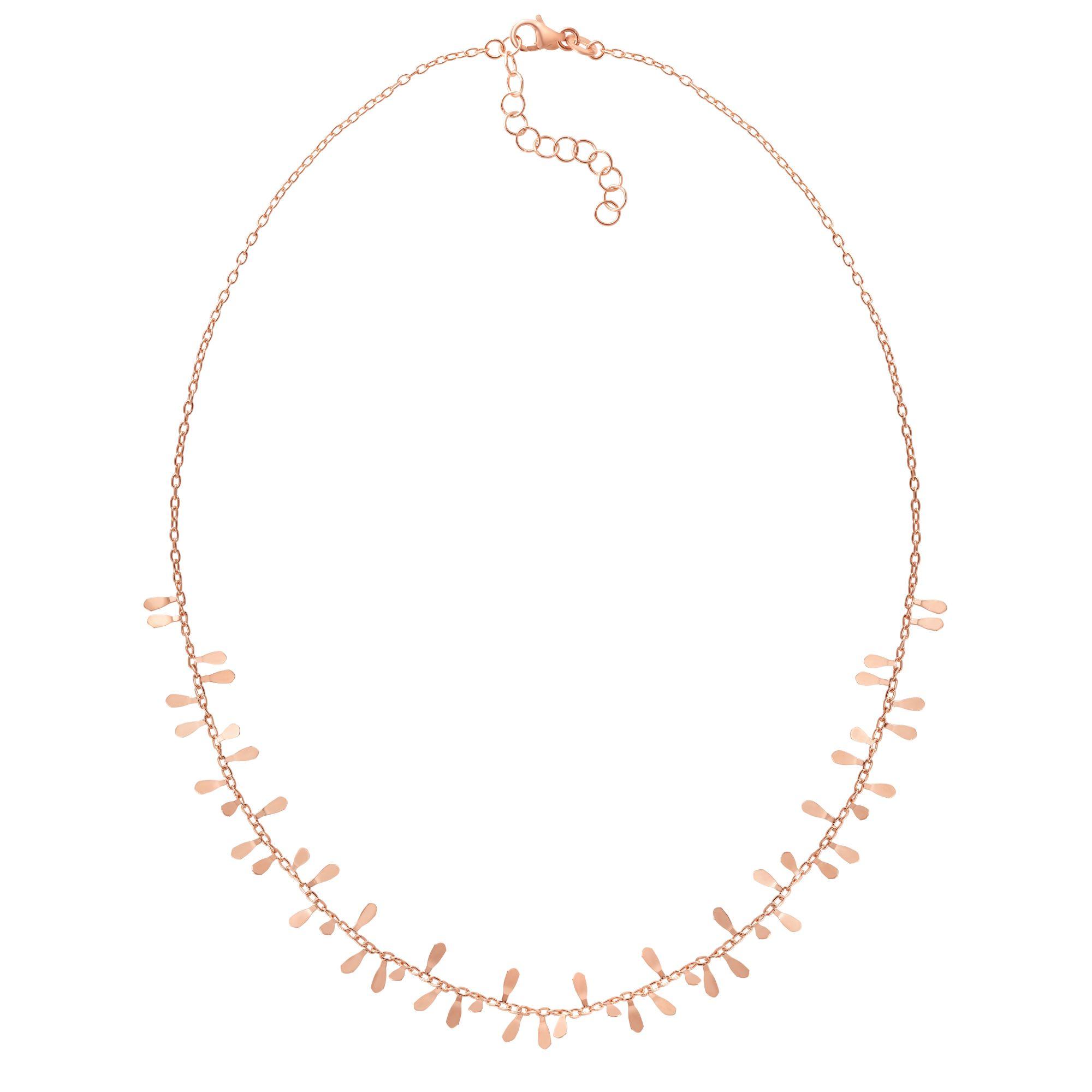 14k-gold-flora-strand-necklace-prc7048-18_ring