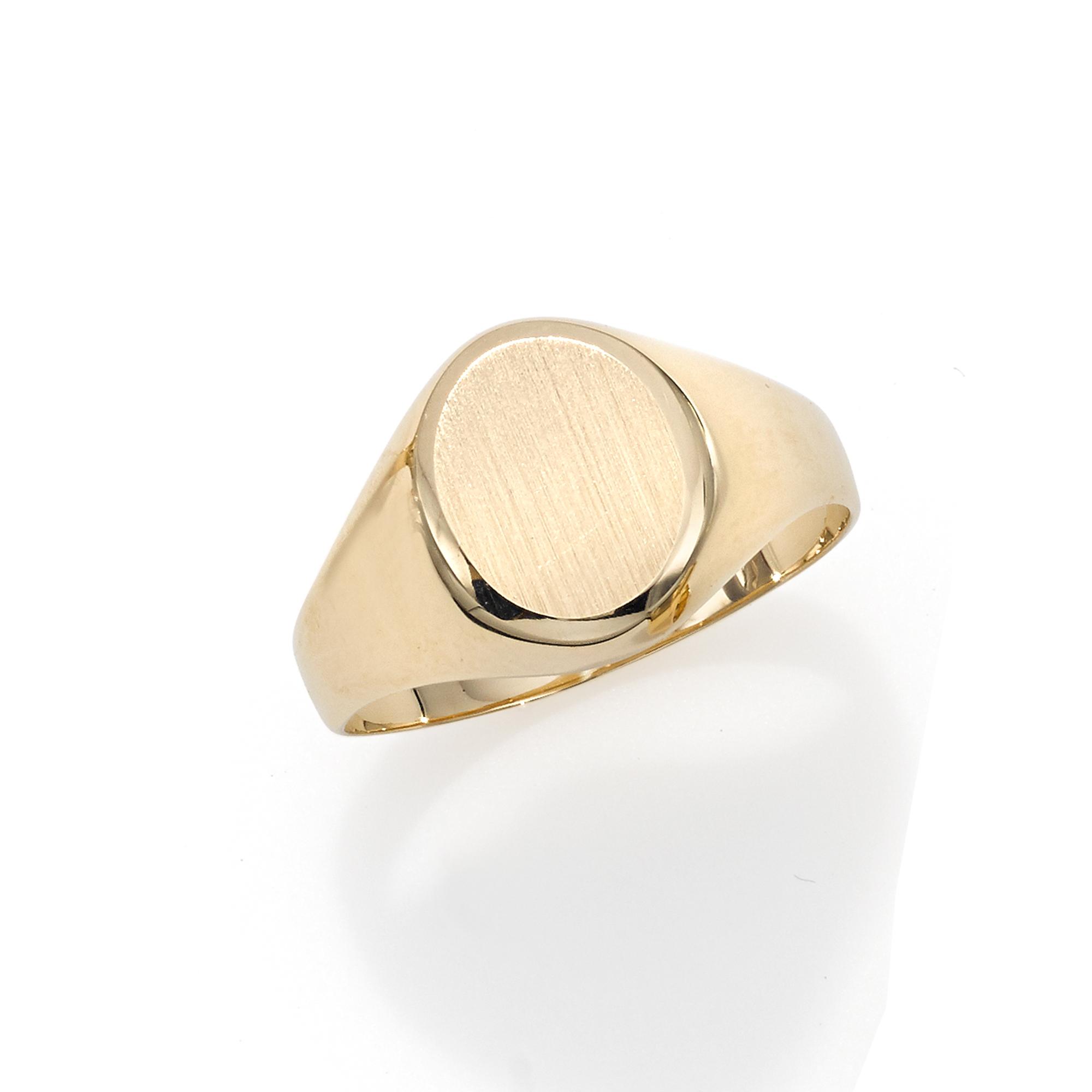 14k-gold-oval-satin-signet-ring-r7194-07_ring