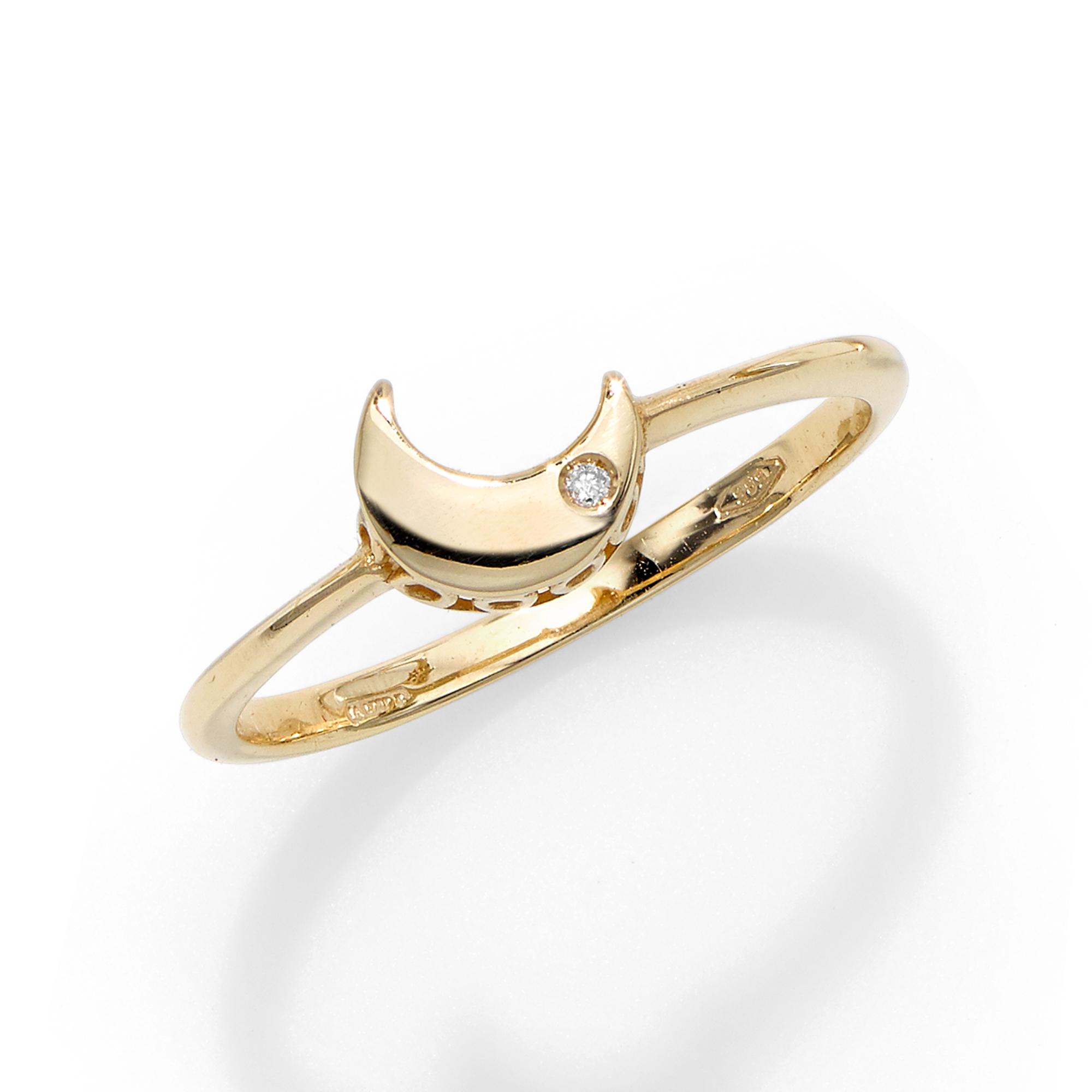 14k-gold-005ct-diamond-moon-ring-r7203-07_ring
