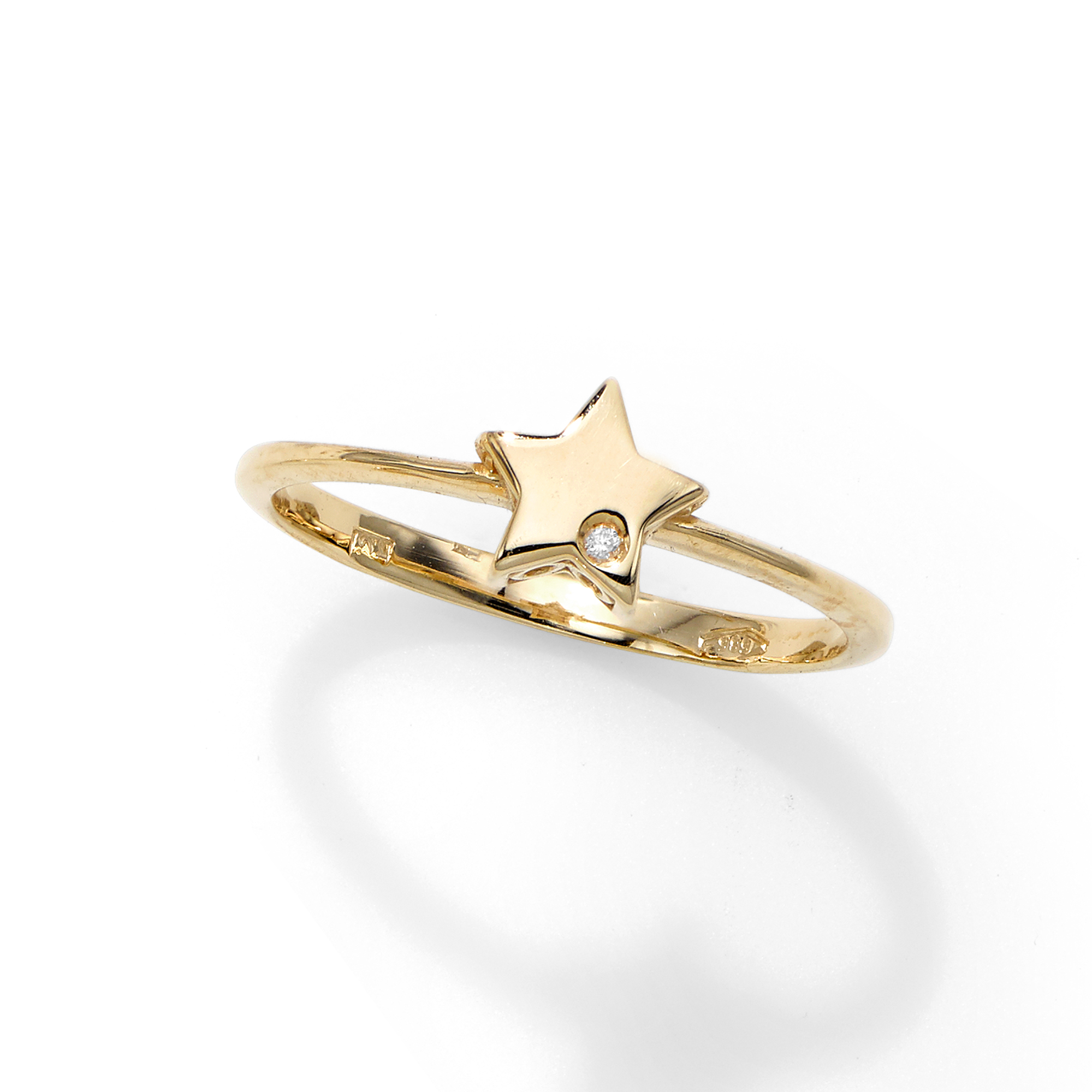 14k-gold-005ct-diamond-star-ring-r7205-07_ring