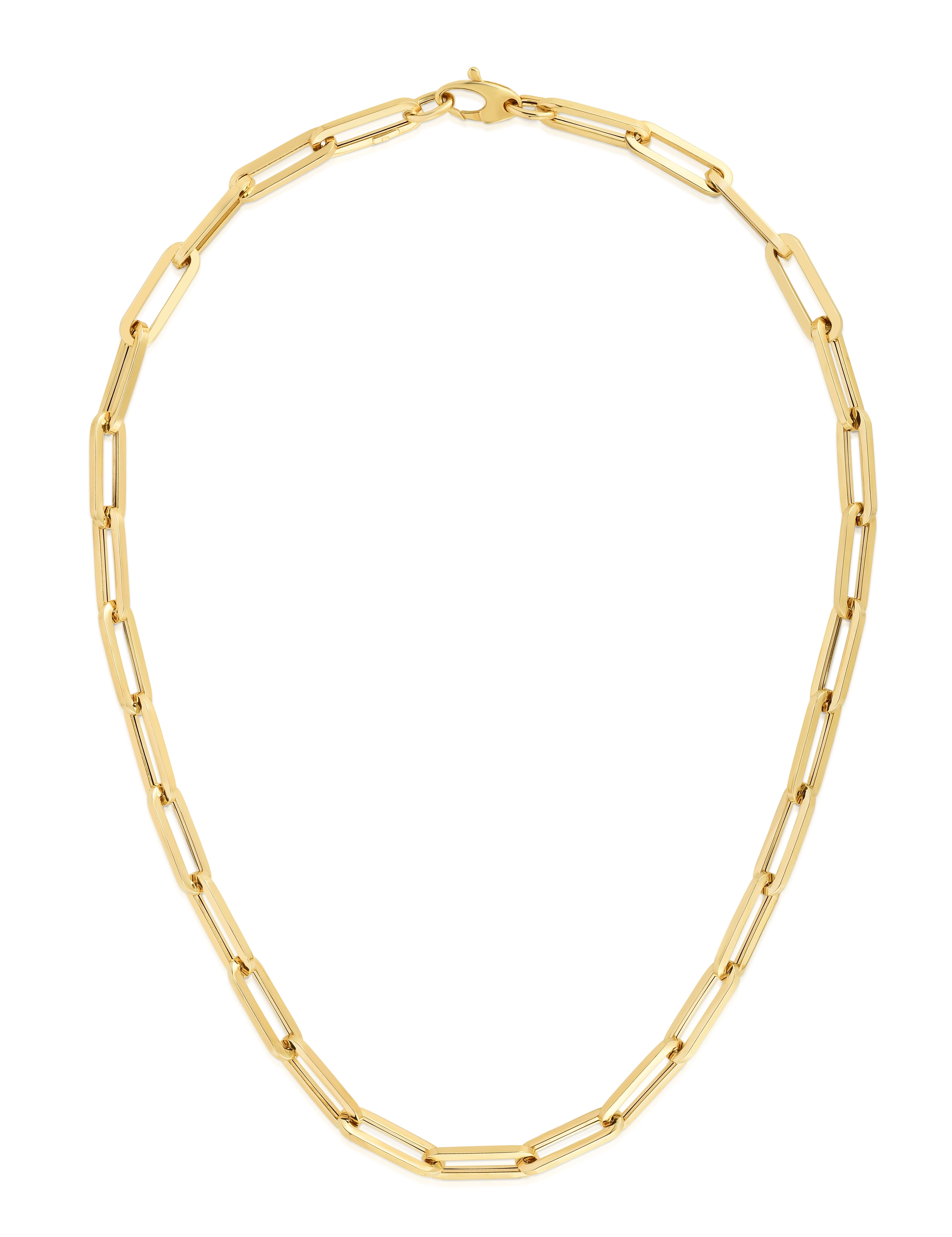 14k-gold-61mm-paperclip-chain--rc11168-30_ring